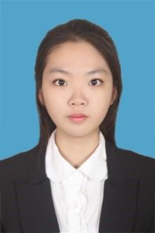 闫岩  专职律师