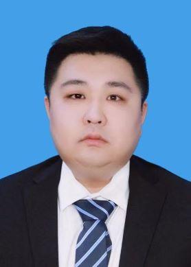 王泽晨 律师