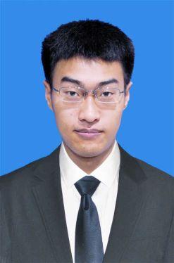 樊勇庆 实习律师