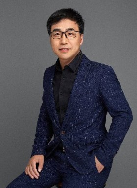 杨乃超 主任
